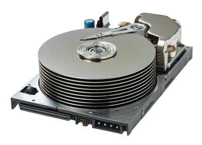 disco fisso interno disco fisso okpedia