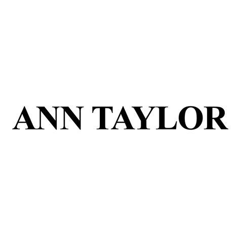Ann Taylor Gift Card At Loft - ann taylor logo 1001 health care logos