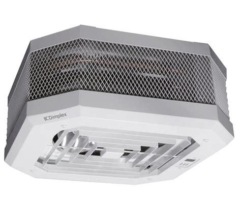 dimplex dimplex commercial 187 commercial heaters