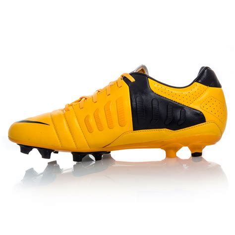 mens nike ctr360 football boots nike ctr360 libretto iii fg mens football boots black