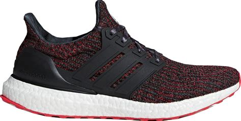 new year adidas ultra boost 4 0 adidas ultra boost 4 0 new year 2018