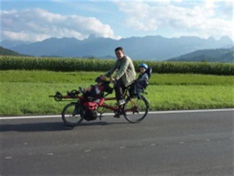 transport von kindern radreise wiki