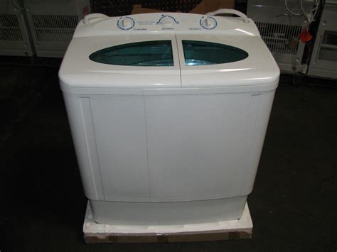Apartment All In One Washer Dryer Ventless Washer Dryer Combo Best Buy Whirlpool Wet4024ew