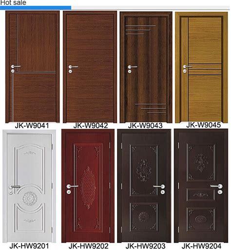 24 Inch Exterior Door Lowe S 24 Inch Exterior Door Images
