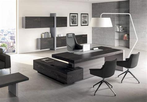 mobili per ufficio pescara tutto per l ufficio montesilvano pianeta ufficio by for