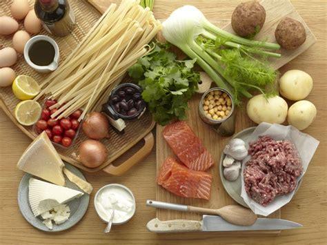 proteinas y carbohidratos macronutrientes carbohidratos prote 237 nas y grasas