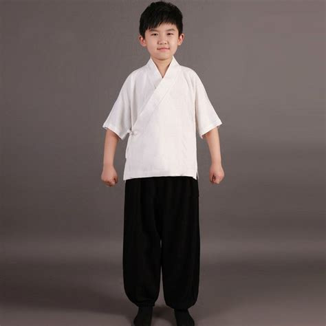 Traditional Japanese Costume five sleeve boy kimono child dress japanese