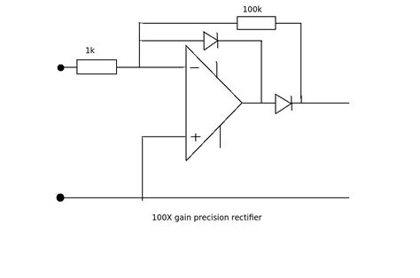sense resistor wiki current sense resistor wiki 28 images current pulse detection circuit electrical engineering