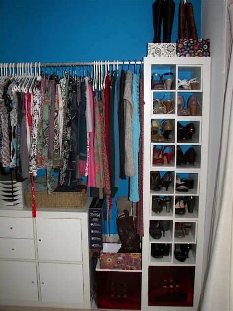 ikea wardrobe storage ideas shoe storage ikea remodel ideas