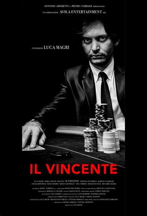 2016 playcinema film streaming altadefinizione film il vincente 2016 streaming ita cb01