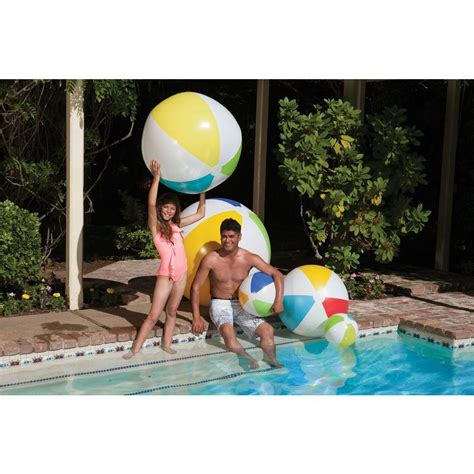 poolmaster 60 in play 81178 the home depot