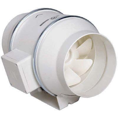 extracteur d air pour cuisine a 233 rateur extracteur d air castorama