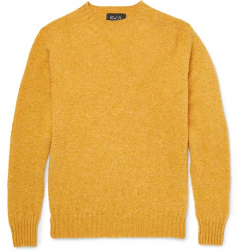 Sweater And 11 best sweaters for 2018 s cardigans v necks