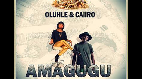 download lagu rebelution attention span mp3 download lagu oluhle caiiro amagugu original mp3 girls