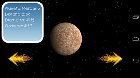 imagenes educativas del sistema solar children learn solar system android apps on google play