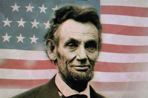 abraham lincoln reconsidered the imaginative conservative