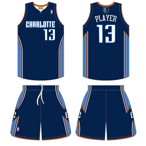 jersey design basketball 2015 pba pba basketball uniform design 2014 www imgkid com the