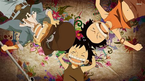 one piece one piece wallpapers best wallpapers