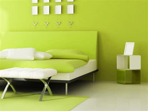 nachttisch größe schlafzimmer design tipps