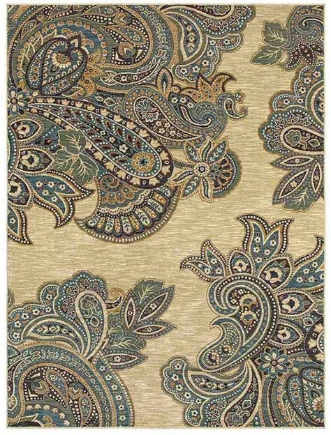 Discontinued Shaw Area Rugs discontinued shaw area rugs decor ideasdecor ideas