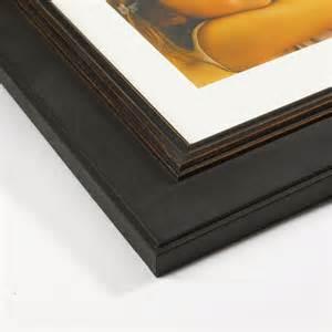 Picture Frame Matting Material Palladio Artcare Frames Nielsen Bainbridge