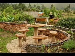 25 best garden landscaping designs ideas
