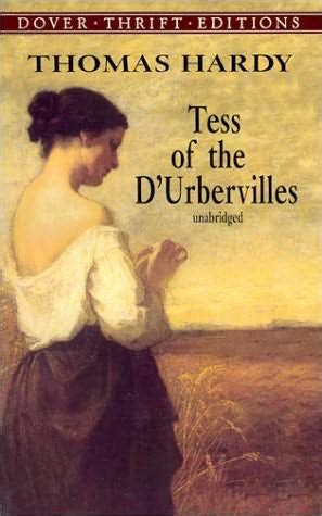 libro tess of the durbervilles ap reading list book a day tess of the d urbervilles