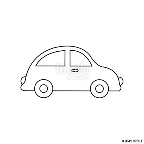 kid car drawing quot car drawing car coloring pages for vector