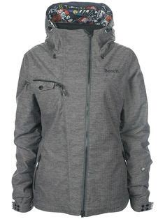 bench clothing store 1000 images about bench clothing on pinterest bench clothing hooded bomber jacket