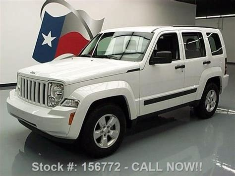 car engine repair manual 2012 jeep liberty lane departure warning service manual buy car manuals 2012 jeep liberty engine control old car manuals online 2003