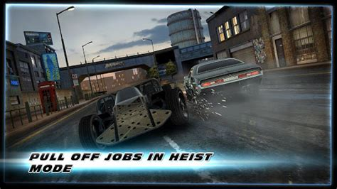 ff6 apk for the weekend fast furious 6 the techtites