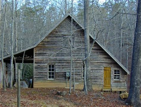 primitive house plans country primitive house plans house plans