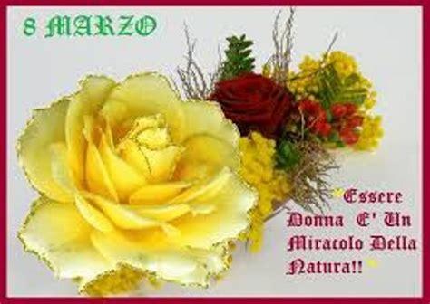 fiori e fantasia canzone festa della donna 2015 immagini da inviare su whatsapp