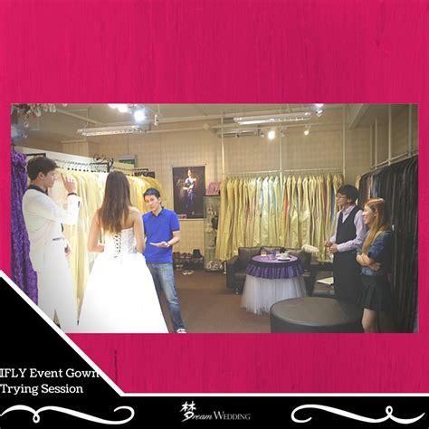 plus size wedding dresses rental plus size wedding dresses rental discount evening dresses