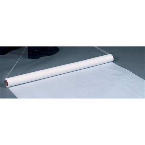 Wedding Aisle White by White Aisle Runner Invitations By