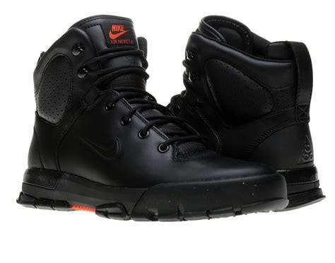 nike air nevist 6 acg s boots sneakers4u