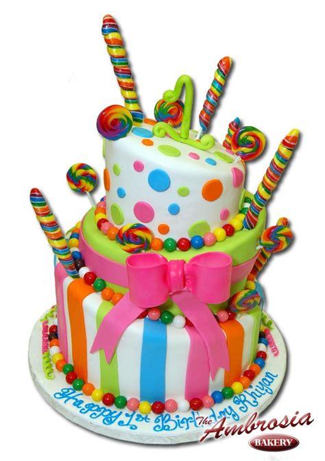 Birthday Cake Lolipop Plastik Murah lollipop cake great for a s ideas inspiration