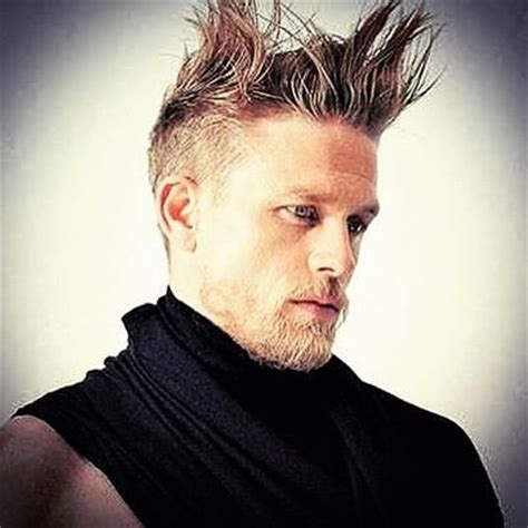 tips on get charlie hunnams hair 1000 images about charlie hunnam on pinterest calvin