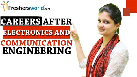 Mba Or Mtech After Btech Ece by After Electronics And Communication Engineering Ece Ms