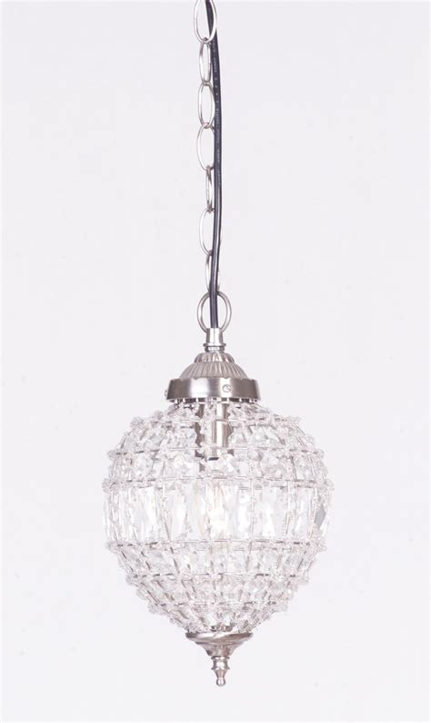 Mercator Pendant Lights Lighting Australia Plume Small Pendant Mercator Lighting Nulighting Au