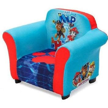 guppies chair for boy shop guppies on wanelo