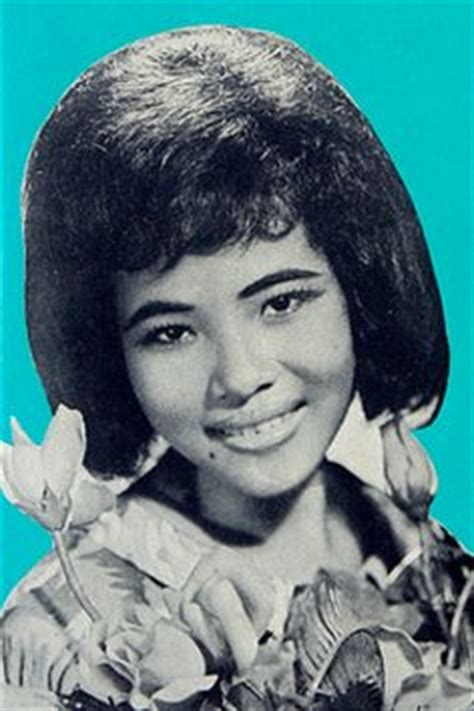 biography of famous person in cambodia 1000 images about 1970s cambobia on pinterest vietnam