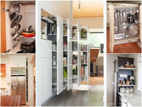 clever kitchen ideas clever kitchen storage ideas 28 images 60 kitchen