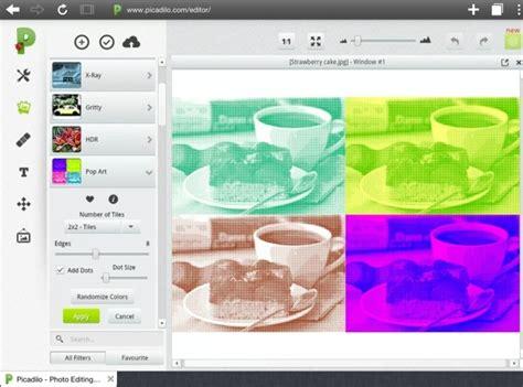editor imagenes jpg en linea picadilo editor de fotos en l 237 nea durangomas
