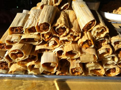 hispanic culture food traditions mexican culture on