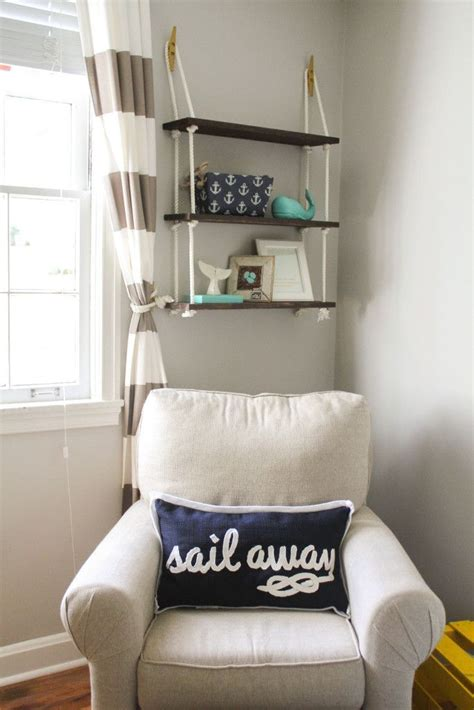 nautical room decor 574 best images about nautical decor on