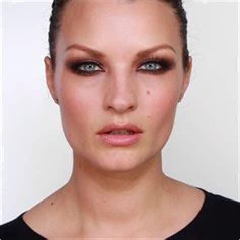 pixie woo work makeup emma willis on pinterest emma willis hair monochrome