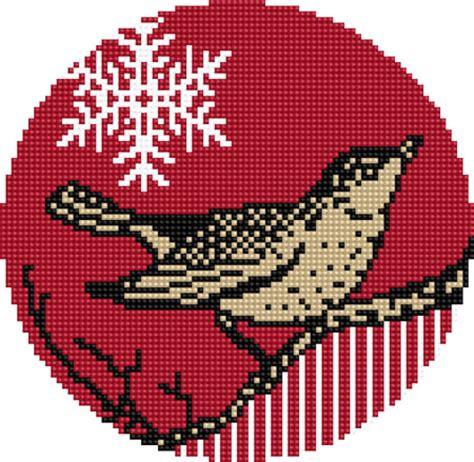 christmas needlepoint pattern free needlepoint patterns for domestic goddesses miss