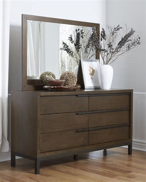 prague bedroom furniture 17 best images about sleep on prague wood