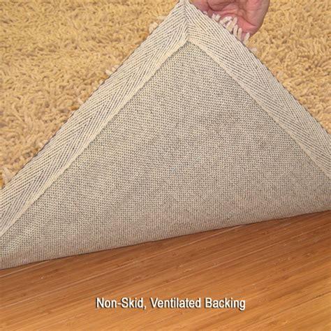 bamboo shag rug bamboo shag rugs are shag rugs by american floor mats